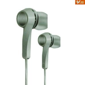 هندزفری سوپر باس وی لایک VLike Metal Premium Quality Earphone | Vk-823