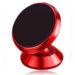 پایه نگهدارنده مغناطیسی موبایل Youde Magnetic 360 Car Holder | CXP-008