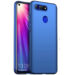 قاب ژله ای آنر Slim Matte TPU Cover Honor View 20 | Honor V20