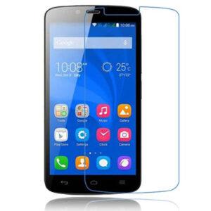 محافظ صفحه شیشه ای آنر 3mm Screen Protector Glass | Honor 3C Lite
