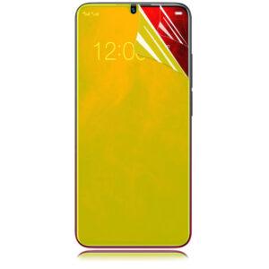 محافظ صفحه نانو سامسونگ TPU Nano Film Screen | Galaxy M10