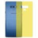 محافظ پشت نانو سامسونگ گلکسی Back Nano Protector | Galaxy Note 9