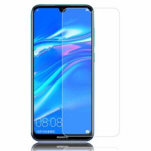 محافظ شیشه ای نمایشگر هواوی Screen Tempered Glass | Huawei Y7 prime 2019