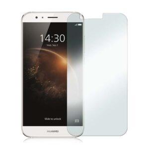 محافظ شیشه ای هواوی Screen Protector Tempered Glass | Huawei G8