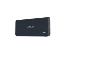 پاور بانک هوشمند روموس Romoss 15000mAh Sense 15 Power Bank | PHP15