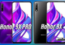 Honor-9X-Pro-and-Honor-9X