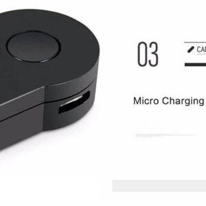 گیرنده بلوتوث موزیک Car Bluetooth Music Receiver