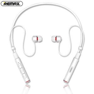 buy price Remax RB-S6 Neckband Sport Stereo Handsfree خرید هندزفری بلوتوث 1