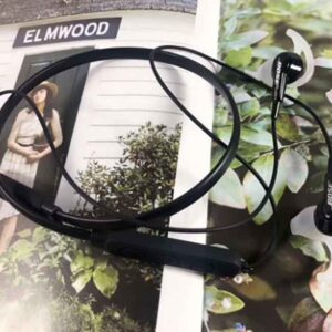 هندزفری بلوتوث سونی Sony Hanging Ear Type Headphone | MJ-6699