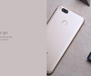 پاور بانک هوشمند شیائومی Xiaomi 10000mAh Aluminum Power Bank | PLM09ZM