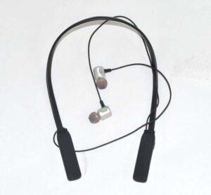 هندزفری اسپرت Metal Sport Bluetooth Headphone | YE-02