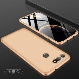 قاب محافظ 360 آنر Full Cover Design Gkk Case Honor V20 | Honor View 20