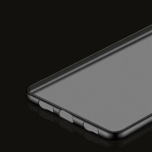 قاب ژله ای اچ تی سی Anti-Slip Matte Surface TPU Case   HTC Desire 10 Pro