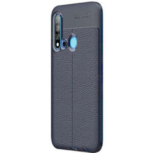 قاب اتو فوکوس هواوی Auto Focus Flexible Case Huawei Nova 5i   P20 Lite 2019