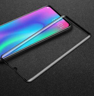 محافظ صفحه تمام منحنی هواوی Magic Full Curved Glass | Huawei P30 Pro