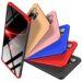 قاب سه تیکه هواوی Full Cover 3 in 1 Design GKK Cover | Huawei P30 Pro