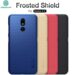 قاب نیلکین نوکیا Super Frosted Shield Nillkin Cover | Nokia 3.2