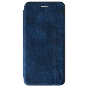 کیف محافظ چرمی سامسونگ Magnetic Prestige Wallet Flip Cover   Galaxy A70