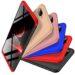 قاب سه تیکه گوشی شیائومی Full Cover 3 in 1 GKK Design Case | Mi 8 Lite