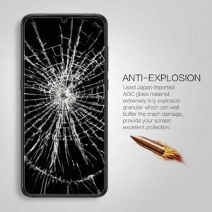 محافظ شیشه ای نمایشگر شیائومی Screen Protector Glass   Xioami Mi 9