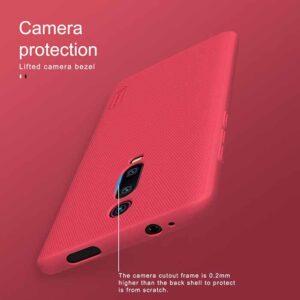 قاب نیلکین شیائومی Frosted Shield Nillkin Case Xiaomi Mi 9T   Mi 9T Pro