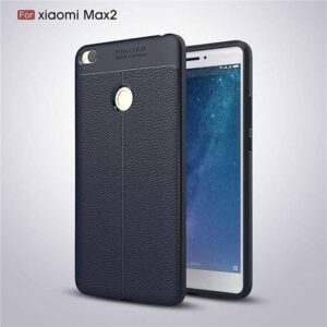 قاب اتو فوکوس شیائومی Auto Focus Soft TPU Cover | Xiaomi Mi Max 2