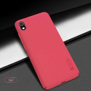 قاب محکم نیلکین شیائومی Nillkin Frosted Shield Matte Cover | Xiaomi Redmi 7A