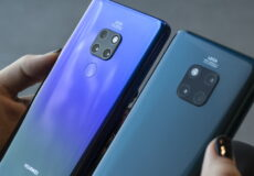 huawei-mate-20-hands-on-5377-1200×630-c-ar1.91
