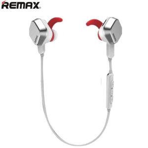 هندزفری بلوتوث با سری مگنتی REMAX Magnetic Adsorption Running Headset | S2