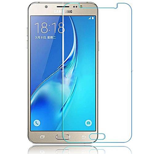 محافظ شیشه ای صفحه نمایش سامسونگ 9H Tempered Glass | Galaxy A5 2015