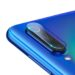 محافظ شیشه ای لنز دوربین سامسونگ Camera Lens Glass | Galaxy A70