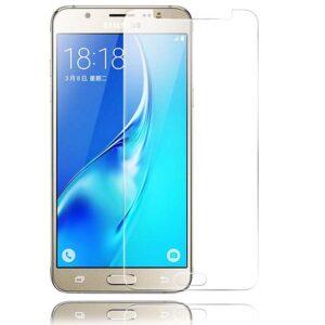 محافظ صفحه شیشه ای سامسونگ Glass Guard Galaxy j2 prime | Grand Prime Plus