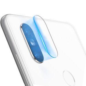 محافظ شیشه ای لنز دوربین شیائومی Camera Lens Glass | Xiaomi Mi 8