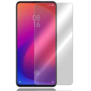محافظ صفحه شیشه ای شیائومی 9H Tempered Glass Xiaomi Mi 9T | Mi 9T Pro