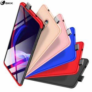 قاب سه تیکه شیائومی Full Protective GKK Case For Xiaomi Mi 9T | Mi 9T Pro