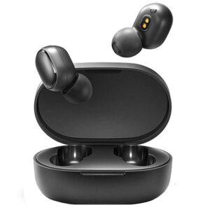 هندزفری بلوتوث شیائومی Xiaomi Redmi AirDots TWS Bluetooth Earphone