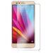 محافظ شیشه ای صفحه نمایش آنر 9H Tempered Glass | Honor 5X