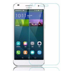 محافظ شیشه ای صفحه نمایش هواوی 9H Tempered Glass | Huawei G7