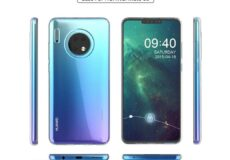 huawei-mate-30-rendered-by-case-maker-189-1280×720
