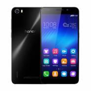 لوازم جانبی گوشی آنر Honor 6