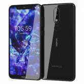 لوازم جانبی گوشی نوکیا Nokia 5.1 Plus | X5
