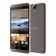 لوازم جانبی گوشی اچ تی سی HTC E9 Plus