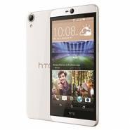 لوازم جانبی گوشی اچ تی سی HTC Desire 826