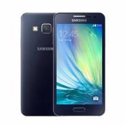 لوازم جانبی گوشی سامسونگ Samsung Galaxy A3 2015