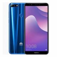 لوازم جانبی گوشی هواوی Huawei Y7 Prime