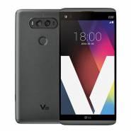لوازم جانبی گوشی الجی LG V20