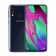 لوازم جانبی گوشی سامسونگ Samsung Galaxy A40