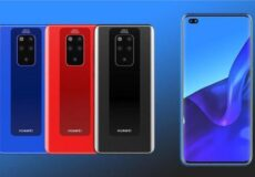 148320-phones-feature-huawei-mate-30-and-mate-30-pro-release-date-specs-features-and-rumours-image2-t20rfpokny