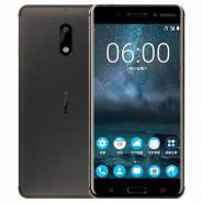 لوازم جانبی گوشی نوکیا Nokia 6