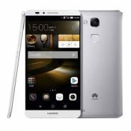 لوازم جانبی گوشی هواوی Huawei Mate 7